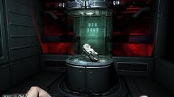 Let's Play Doom 3: BFG Edition 029 - Big Fantastic Gun