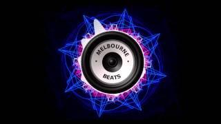 Video Nicki Minaj vs Sir Mix-A-Lot - Baby Got Anaconda (Mark Ianni Bootleg) [Melbourne Bounce] download MP3, 3GP, MP4, WEBM, AVI, FLV April 2018