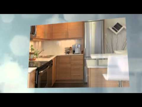 222 Finch Avenue West Toronto Condominium North York