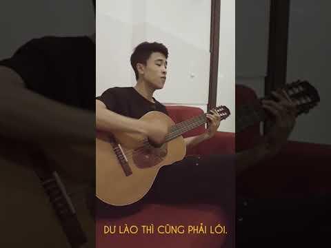 DƯ LÀO PHẢI LÓI Bài hát tán gái cực hay