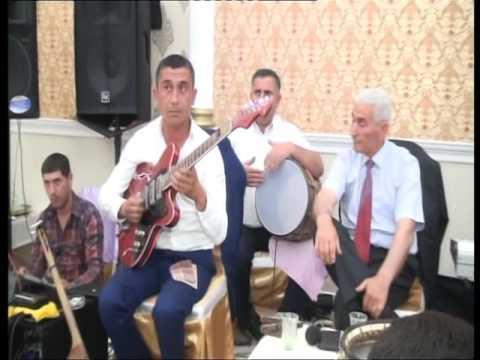 AY ULDUZ S.S. BERDE RAYON MUSTAFAAGAli KENDI EHED AGCABEDILI AZERBAYCAN MAHNISI