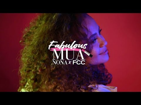 Fabulous MUA NONA 2019 Promo Video Mp3