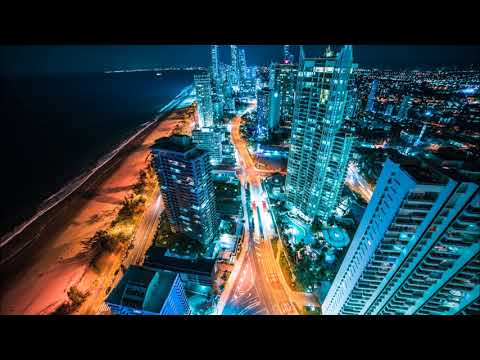 Мохито - Мальдивы (Blant & Mickey Martini feat. Syntheticsax Remix)