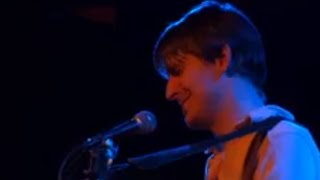 Stephen Malkmus - Heaven Is A Truck - 2/25/2009 - Great American Music Hall