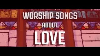 Worship Gospel Song- It sweets me whenever am praising God