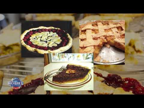 Pie Town, New Mexico | Our Kind Of Town | Huckabee