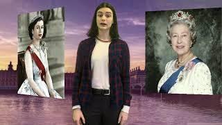 Видеоурок. Great Britain, part 1