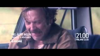 Mig äger ingen (trailer)