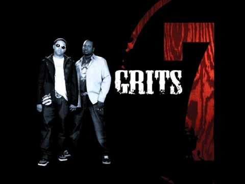 Grits- My Life Be Like (Lyrics)