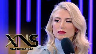 """Andreea Bălan divorțează! Marele regret al artistei: """"Fetele noastre nu vor avea reperul de familie"""""""