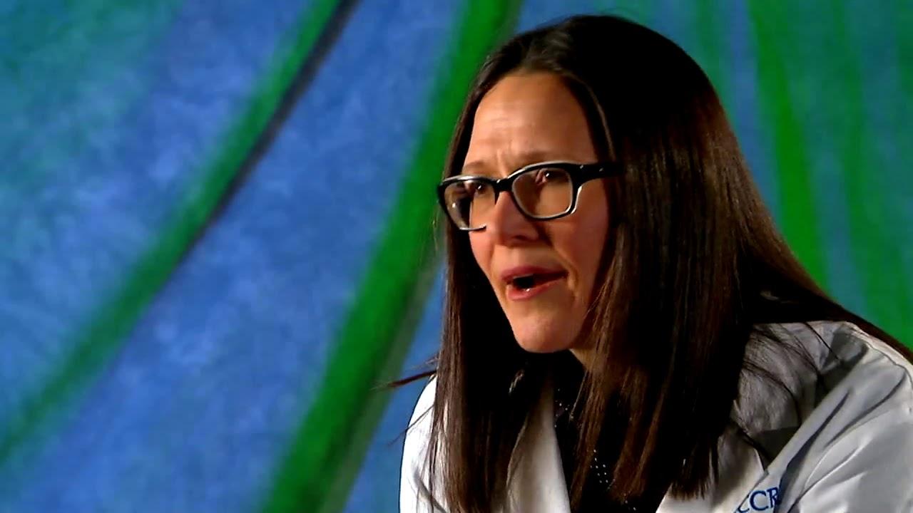 Dr  Alison Zimon - Reproductive Endocrinology/Infertility