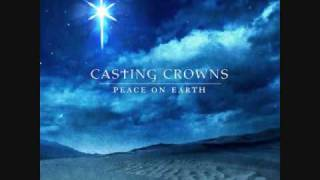 Watch Casting Crowns O Come O Come Emmanuel video