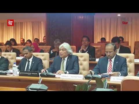Malaysia's economy grows 6.2%