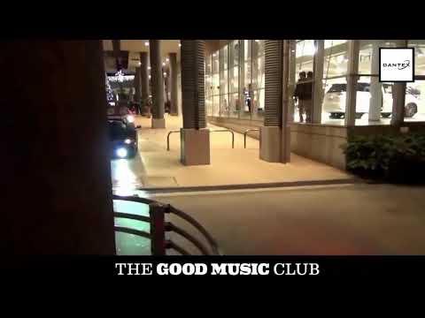 Car music )(lamborghini music)