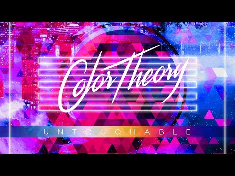 Color Theory - Untouchable