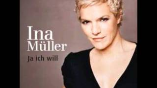 Ina Müller - Ja, ich will [High Quality]