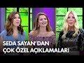Gambar cover Seda Sayan'ı terleten sorular! - Müge ve Gülşen'le 2. Sayfa