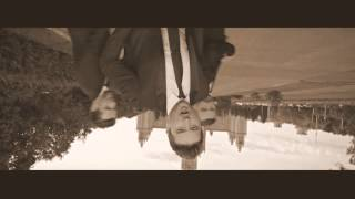 """Копия видео """"СЕРГЕЙ ЛАЗАРЕВ ЭТО ВСЁ ОНА ПРЕМЬЕРА КЛИПА!"""""""