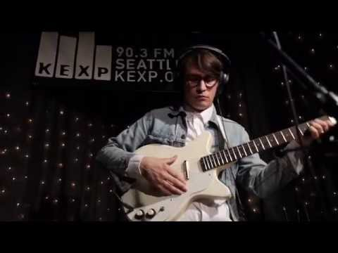 The Comettes - I'll Be The One (Live on KEXP) mp3