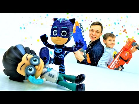 🐾  ЗОМБИ ТРЕШ в LEGO игре ZOMBIE RUSH. Мультик game от ROBLOX. Лего мультфильм.