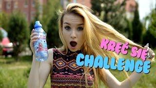 KRĘĆ SIĘ CHALLENGE! od Yoczooka ♥!