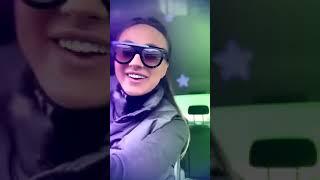 Дом2 Лера Фрост прямой эфир 19 10 2019