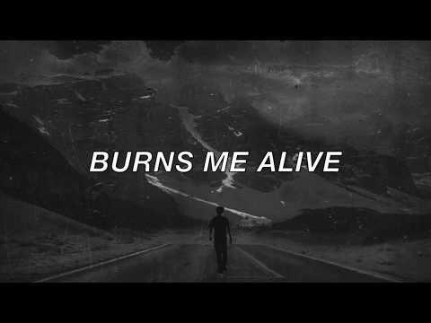 Trivium - Sever The Hand | Lyrics