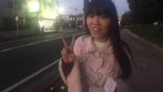 安城商店街アイドル「看板娘。」の薄紫担当 かのんです!! かのんのイ...
