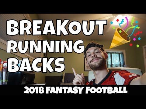 top-3-breakout-players-running-backs-2018-fantasy-football