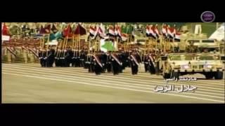 احله اغنيه وطنيه ربشه