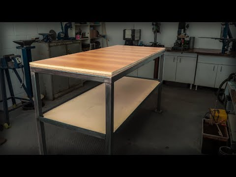 stick-welding-a-simple-but-sturdy-workbench