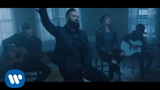 "Repeat youtube video Skillet -""Stars"" (The Shack Version) [Official Music Video]"