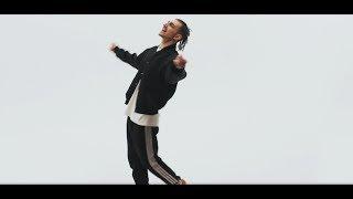 Смотреть клип Lumma - Танцуй