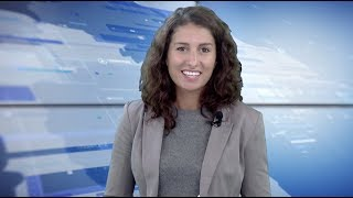 JT ETV NEWS du 04/02/20