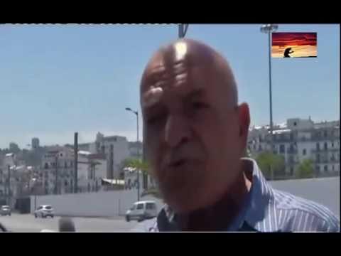 وثائيقي سرقة السيارات في الجزائر.. اساليب جديدة وخيالية