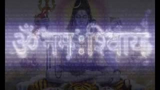Om Namah Shivay ( Peace of Mind Dhun )