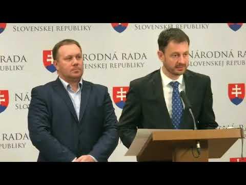 Výzva Robertovi Ficovi v kauze netransparentného nákupu obrnených vozidiel pre ozbrojené sily SR