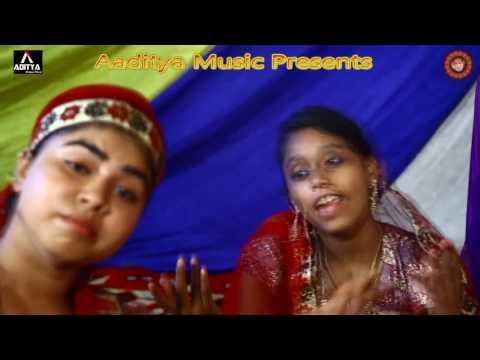 निमिया के डार मईया || Nimiya Ke Dahar Maiya - Radheshyam Rashiya || Latest Devotional Song 2016
