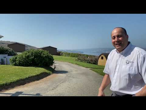 Take A Tour Of Fishguard Bay Resort, Pembrokeshire