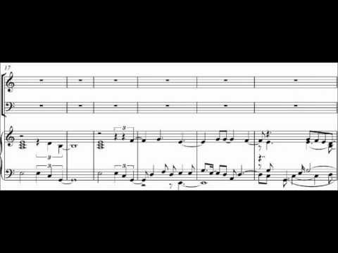 Clint Mansell - Memories (Someone We'll Never Know) Sheet Music