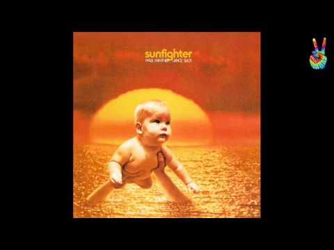 Paul Kantner & Grace Slick - 09 - Earth Mother (by EarpJohn)