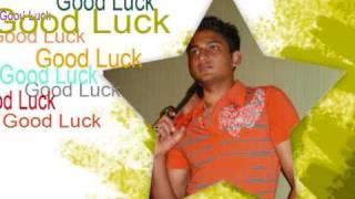 jagga dhaliwal