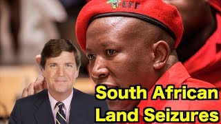 south-african-land-seizures