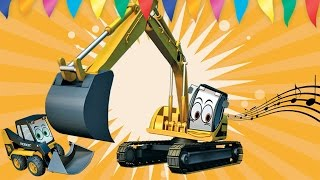 Download lagu Digger Songs For Children Toddler Fun Learning MP3