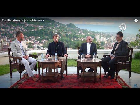 Dušan Lajović - Anegdota - Atp Tour from YouTube · Duration:  3 minutes 54 seconds