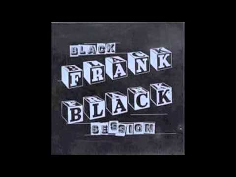 frank black - back session - oddball - 11