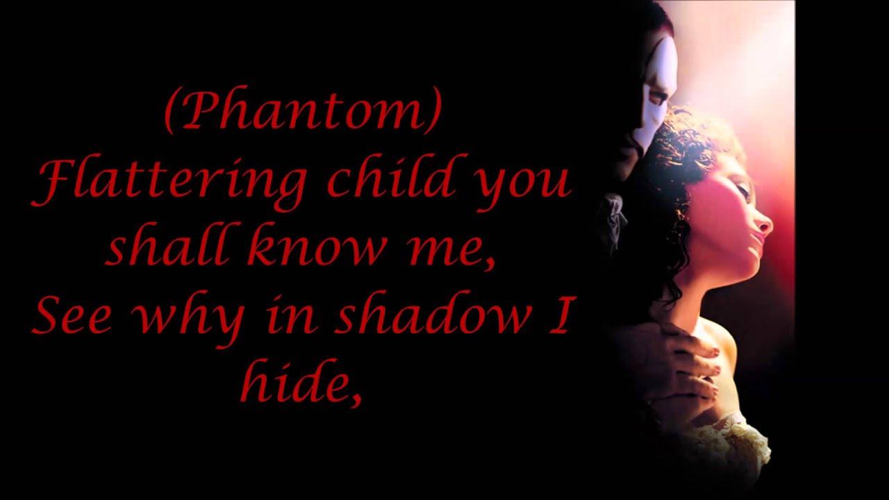 Watch Phantom of the Opera   BroadwayHD
