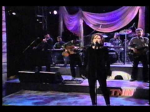 Lee Ann Womack - A Little Past Little Rock- Live 1998