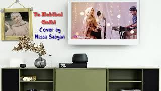 Full album solawat,,nissa syabian