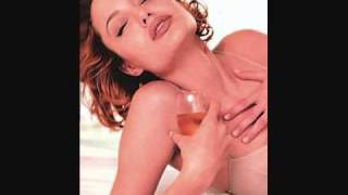 SEXY HOT BEAUTIFUL ANGELINA JOLIE IN BED PHOTOS.wmv
